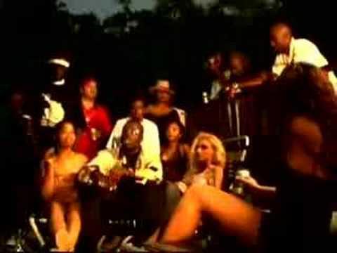 Legal Crime Music Video
