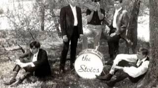 60s Garage Bands (pt. 3)