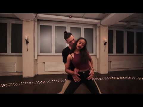 Somo - We Can Make Love | @Dennis Low Choreography