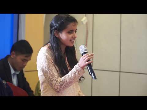 किन संविधनमा अपाङ्ग आयोग राखिएन ? Roshani Adhikari - Dr. Bhimarjun Acharya   Lex Nepal