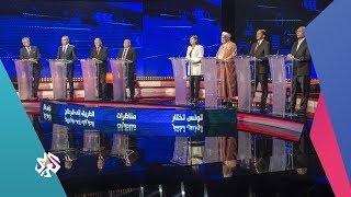 الساعة الأخيرة│تونس .. انتخابات الرئاسة