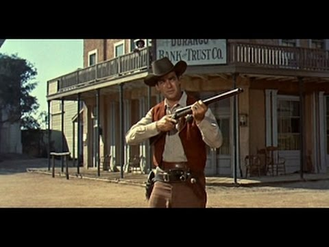 Download Western movies.Red Sundown 1956 Full Length Western Movie from The Reel Cowboys of Hollywood