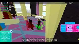 roblox Rollenspiel von Lumpen zu Reichtümern (Roblox-Spiel) #3