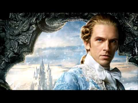 Evermore [Beauty and the Beast 2017] De-Beastified