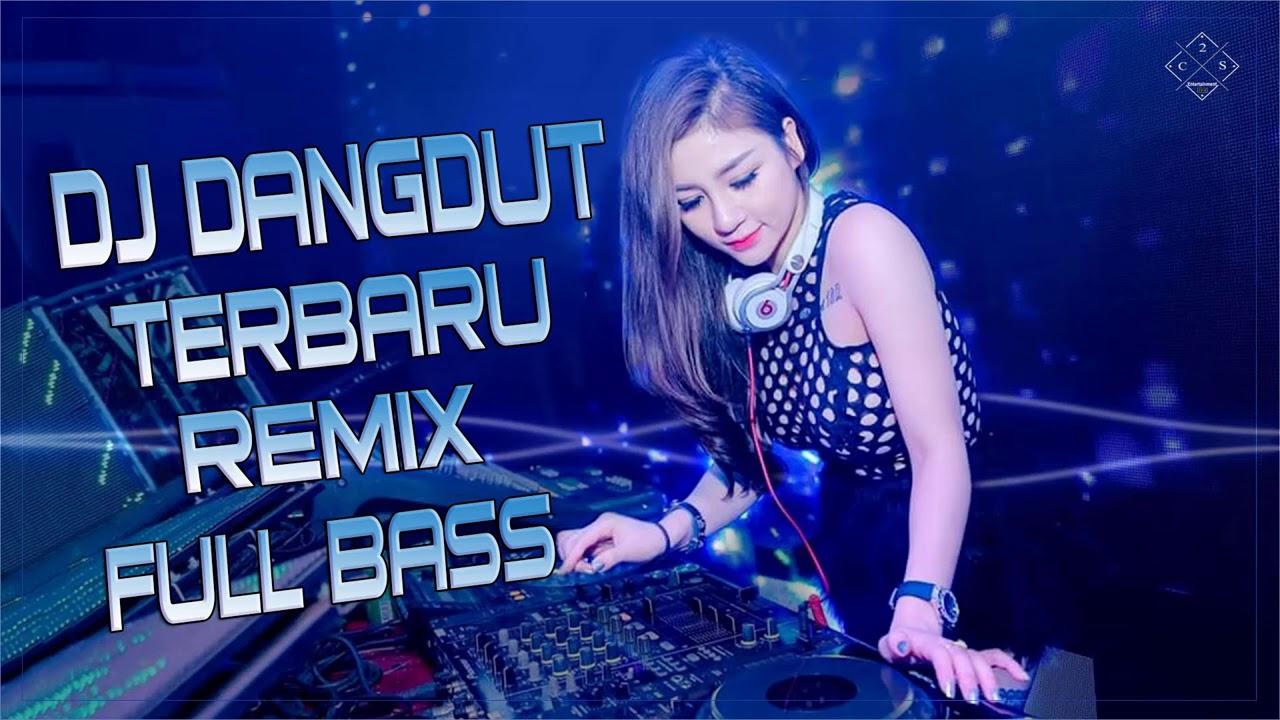 download lagu dj dangdut menunggu mp3
