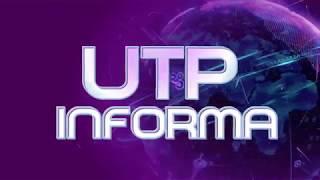 UTP Conmemora 116 años de Vida Republicana