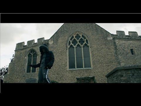 Jinx & Novar FLIP - Old Me [Music Video] @JinkaBeval @NovarFLIP