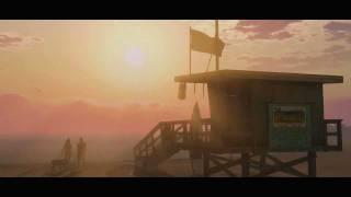GTA 5 original Trailer 720P Rockstar Games