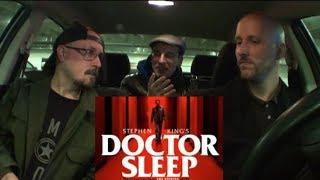 Doctor Sleep - Midnight Screenings Review