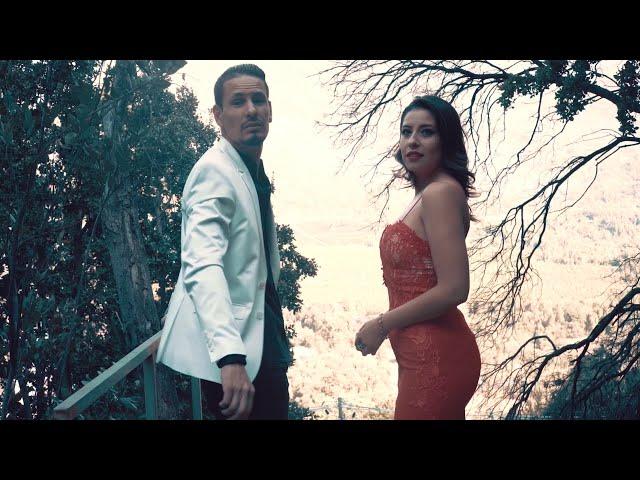Rodrigo Tapari x Maria Jose Quintanilla - Fue Difícil (Videoclip Oficial)