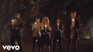 Repeat youtube video [Official Video] Mary, Did You Know? - Pentatonix