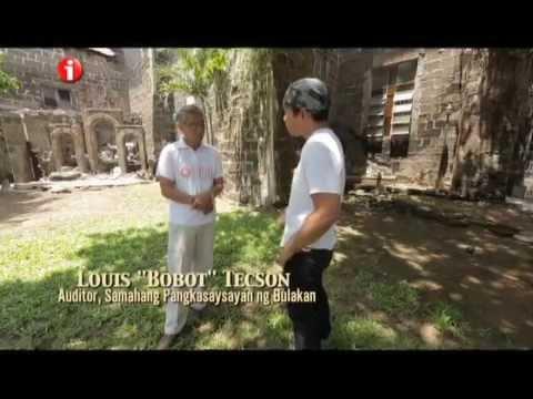 kasalan sa likod ng simbahan Sa isang kasalan na ginanap sa isang simbahan sa laguna, isang babae na  nakadamit pangkasal ang nagrehistro sa larawan ang kaso.