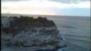 Tropea Southern Italy Video-Photo Walking
