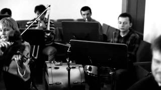 Скрябін - Старі фотографії (репетиція з оркестром)