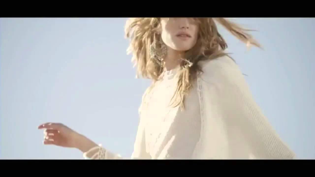 Youtube Dana Almada nude photos 2019