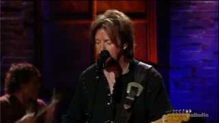 Brooks & Dunn - Cowgirls Don't Cry[Live]