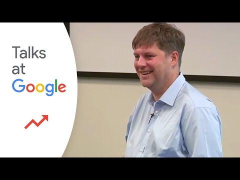 "Guy Spier: ""The Education of a Value Investor"" | Talks at Google"