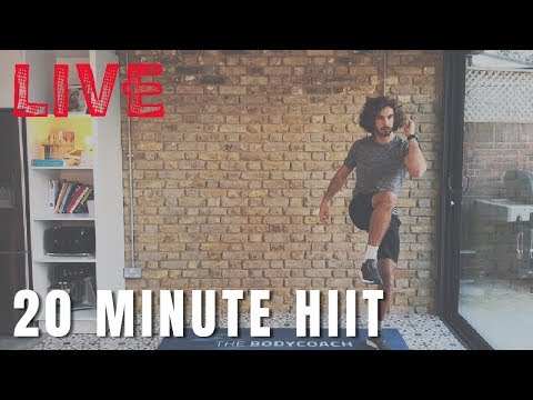 live-hiit-workout-with-the-body-coach