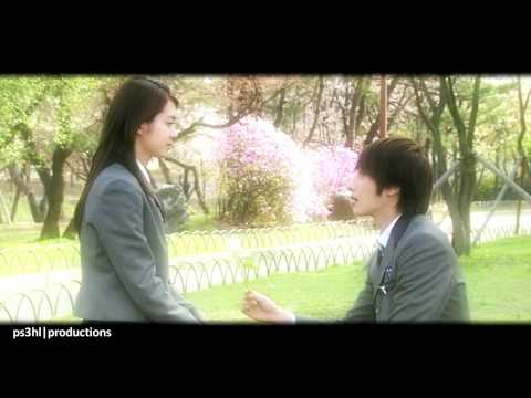 49일(49 Days) MV - 눈물이 난다 [Tears Are Falling] - Yi Soo + Yi Kyung | OST