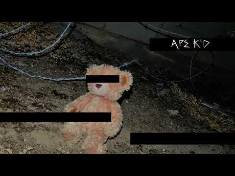 AP3 KiD - 3AT3N ALIV3 (Audio)