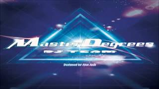 Klapa Sufit - Ne diraj moju ljubav(Master Degrees Remix)