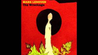 Watch Mark Lenover Hunger video