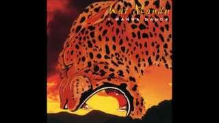 "Kat Mandu - 12 - I Wanna Dance (Special 12"" Remix)"