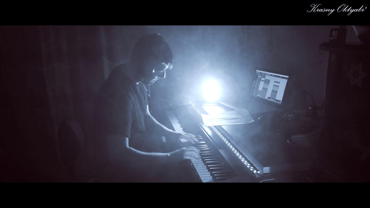 Тима - мальчик бабл гам пианино кавер