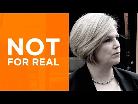 14 Political Party Ads - 2014 Ontario General Election