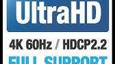 hdcp unauthorised netflix telstra tv