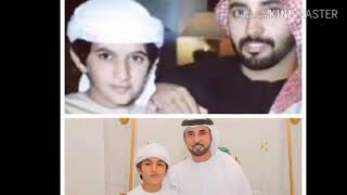 Dubais Sheikh Rashid Died Aged 33 – Tipmyshow
