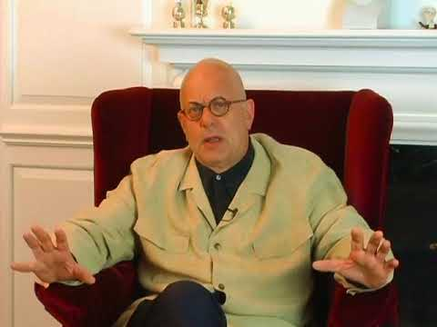 Leon Botstein Talks About the Bard Music Festival