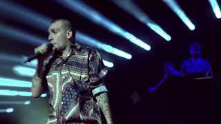 Ceza Feat Ezhel - Suspus Video