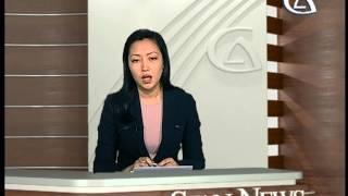 Новости Кыргызстана от 29 марта 2013
