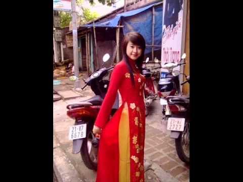 Trang Yêu