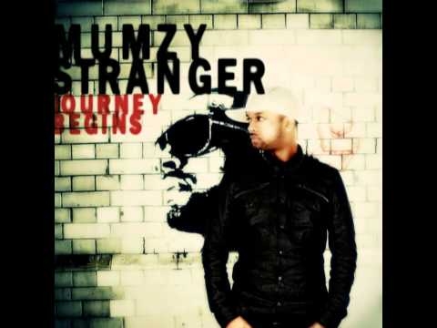 Mumzy Stranger -  Fatal Attraction