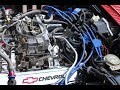 How To Install An Electronic Ignition Module
