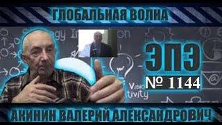 И Ацюковскому свою теорию есть чем дополнить...