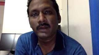 Panner Selvam (iOS)