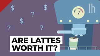 How Much Money Would You Save by Cutting Out Starbucks?
