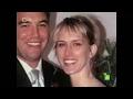 Scott Pattison Guilty of Murder - YouTube