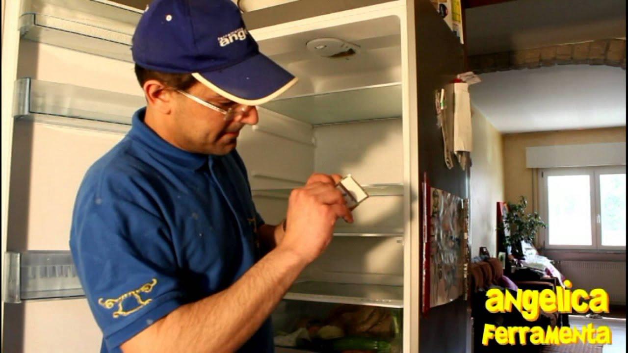 Quando sostituire il frigorifero di casa - Morena