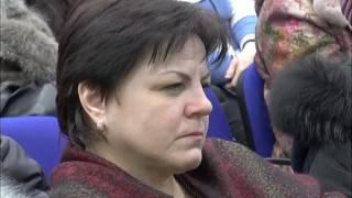 В каждом селе Пестречинского района свои проблемы, но есть и общие