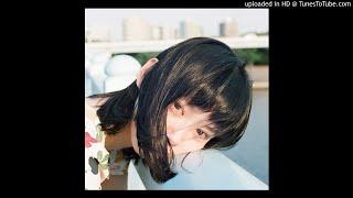 銀杏BOYZ 三ヶ月連続シングル第三弾「恋は永遠」9/5全国のラジオでオン...