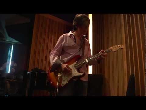 Studio Jams #51 -