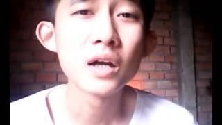 Hoa Liễu Ơ - cool boy hát dở