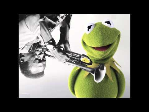 LCD Soundsystem ft. Miles Davis - New York, I love You