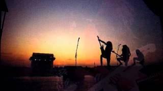 Iron Maiden - Justice of the Peace (magyar felirattal)