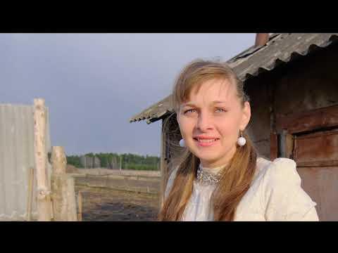 СБЫЛОСЬ ЖЕЛАНИЕ ХЕЙТЕРОВ! -)))