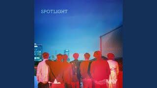 Spotlight (光) Spotlight